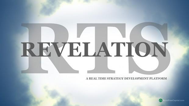 Revelation RTS Desktop (1920x1080)