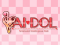AIdol: Artificial Intelligence Idol