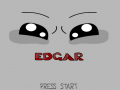 Edgar Game