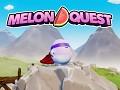Melon Quest