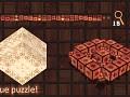 Cubique