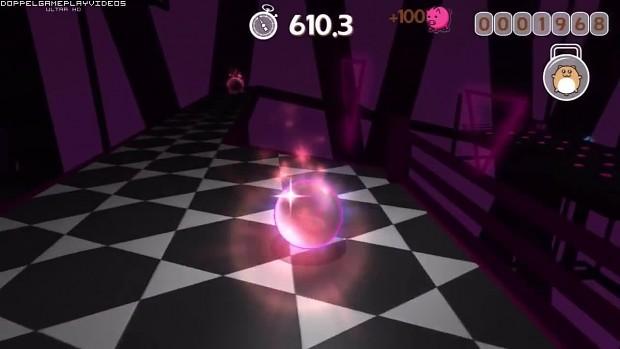 Hamsterball Pc Gameplay 2
