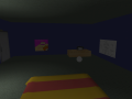 Five Nights At Froody's 2