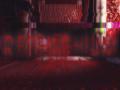 Repenthium | Physics Based Survival Horror