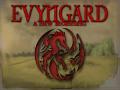 Evýngard: A New Beginning