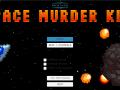 SpaceMurderKill