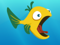 Flatty Fish