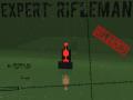 Expert Rifleman - Reloaded