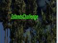 IslandsChallenge