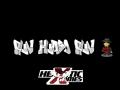 Run Huaso Run
