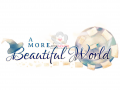 A More Beautiful World