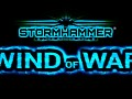 STORMHAMMER®: Wind of War™