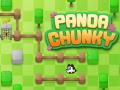 Panda Chunky