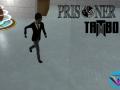 Prisoner Tambo
