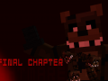 Five Nights in Minecraft 4