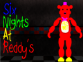 Six Nights at Reddy's