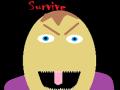 Survive: What lurks around
