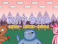 Happy-Dead: Cute Rage Game