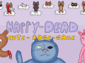 Happy-Dead - Cute Rage Game