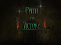Path to Victory