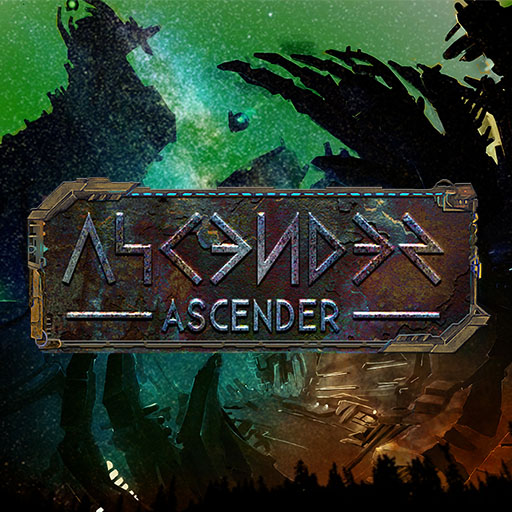 Square Banner   Ascender Art 5