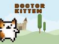 Doctor Kitten