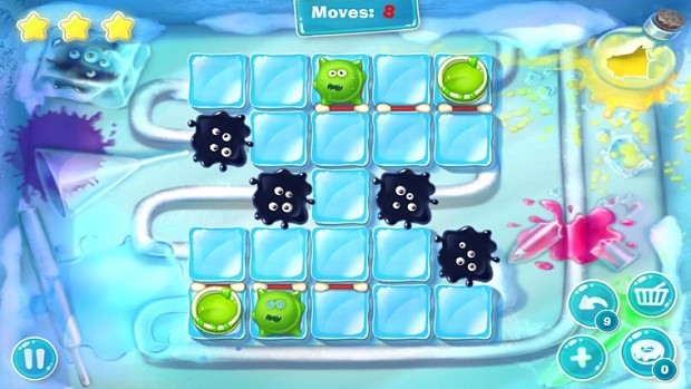 game4.1.jpg