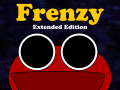 Frenzy Extended Edition