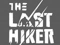 The Last Hiker
