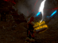 Karas Wrath | The Beginning