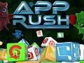 App Rush
