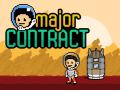 Major Contract