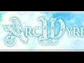 ArcWyre