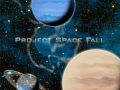 Project Space Fall