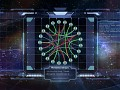 Galactic Insomnia Trailer#1 (full version)
