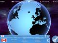 MissileWar Simulator