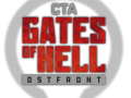 Call to Arms: Gates of Hell