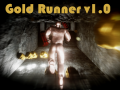 Gold Runner Prototype