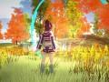 Battle Splash - Sneak Peek Trailer
