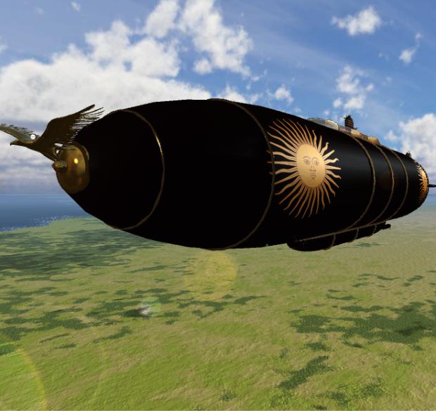 Screenshot   Sun in Splendour  1