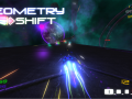 Geometry Shift