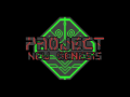 Project: New Genesis