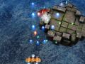 Escape Velocity Space Shooter