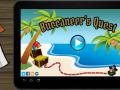 Buccaneer's Quest