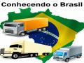 Conhecendo o Brasil