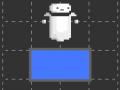 PixelizerBox