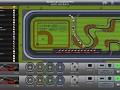 Formula XD Greenlight Trailer