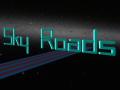 Sky Roads