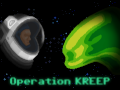 Operation KREEP