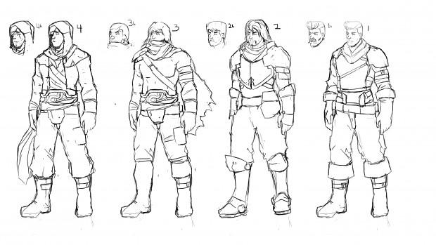 swordsmancons